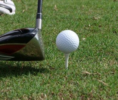 golf rates